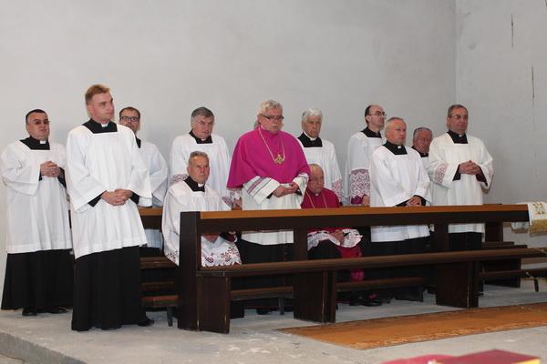 Odpust-parafialny-w-2011 (11)