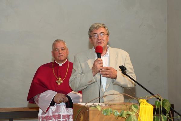 Odpust-parafialny-w-2011 (12)