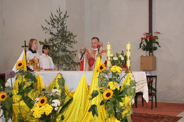 Odpust-parafialny-w-2011 (2)