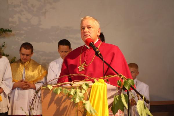Odpust-parafialny-w-2011 (3)