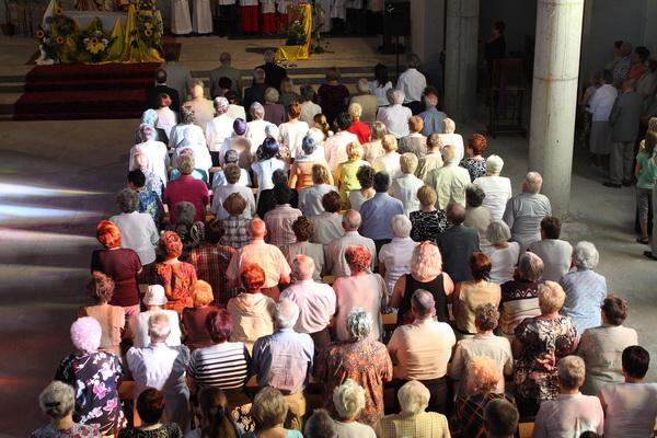 Odpust-parafialny-w-2011 (4)