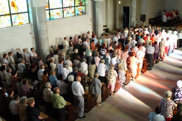 Odpust-parafialny-w-2011 (5)