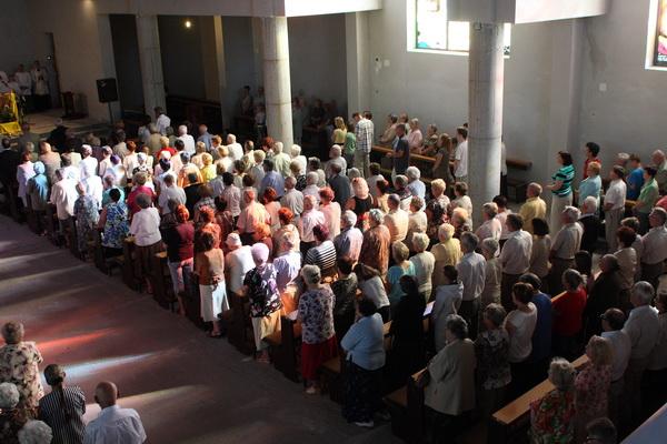 Odpust-parafialny-w-2011 (6)