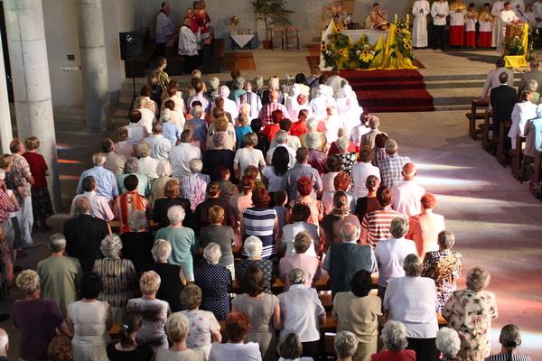 Odpust-parafialny-w-2011 (7)