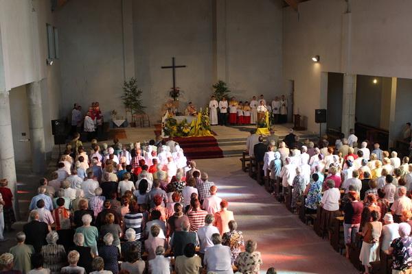 Odpust-parafialny-w-2011 (8)