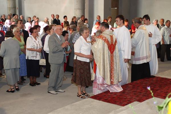 Odpust-parafialny-w-2011 (9)