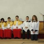 Triduum-Paschalne-w-2012 (9)