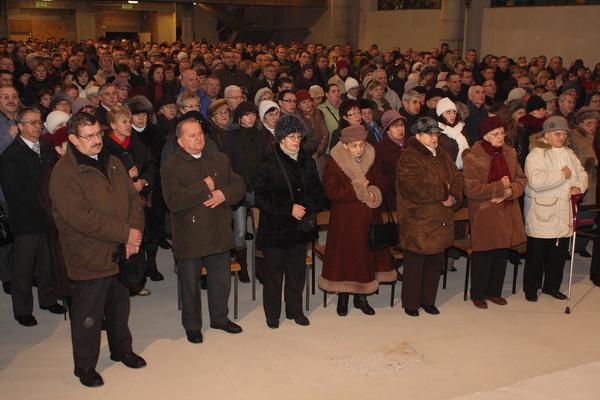 pasterka2010 (10)