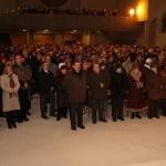 pasterka2010 (2)