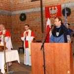 rycerze-w-2010 (24)