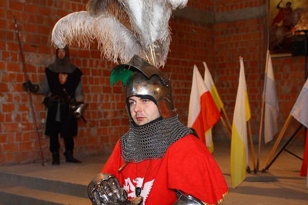 rycerze-w-2010 (27)