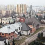 Kościół 2015r (10)