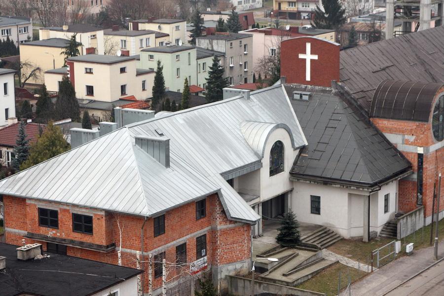 Kościół 2015r (11)