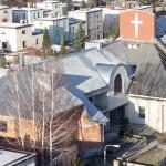 Kościół 2015r (3)