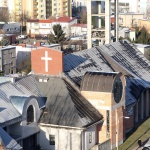 Kościół 2015r (4)