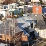 Kościół 2015r (7)