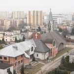 Kościół 2015r (8)