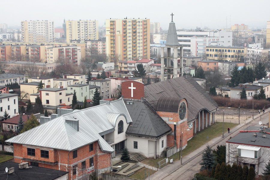 Kościół 2015r (9)