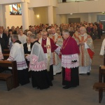 Odpust Parafii Bożego Ciała 2014 (10)