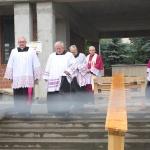 Odpust Parafii Bożego Ciała 2014 (2)