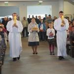 Odpust Parafii Bożego Ciała 2014 (30)