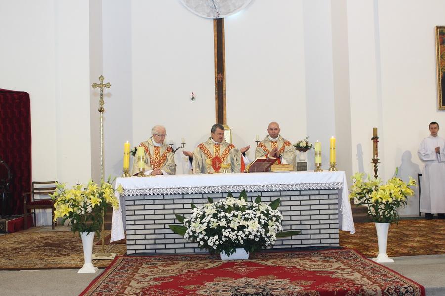 Odpust Parafii Bożego Ciała 2014 (36)