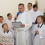 Odpust Parafii Bożego Ciała 2014 (39)