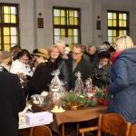 kiermasz gwiazd 2013 (40)