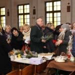 kiermasz gwiazd 2013 (58)