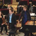 koncert2014 (12)