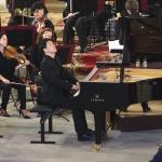 koncert2014 (13)