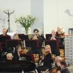 koncert2014 (14)