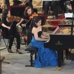 koncert2014 (16)