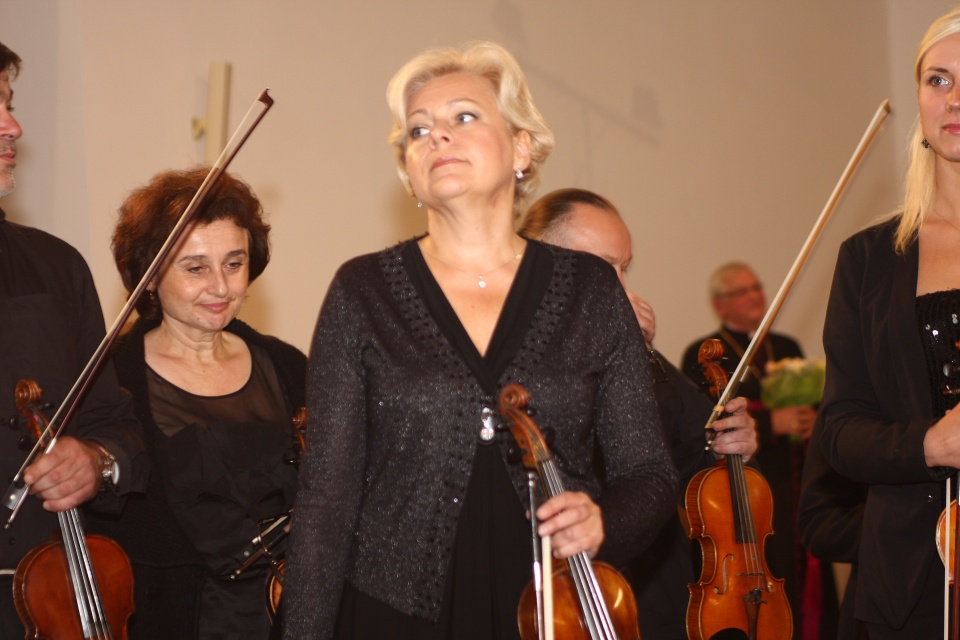 koncert2014 (19)