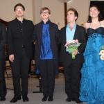 koncert2014 (20)