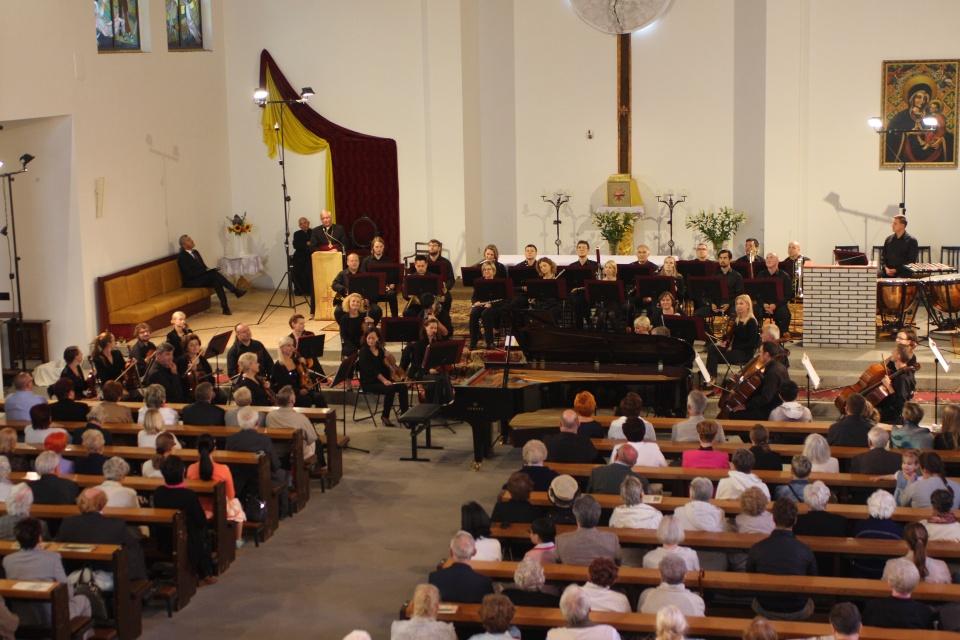 koncert2014 (7)