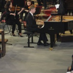 koncert2014 (8)